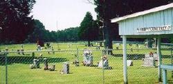 Fair Cemetery