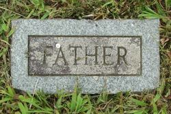 Father See
