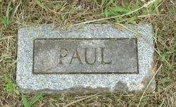 Paul See