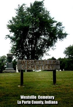 Westville Cemetery
