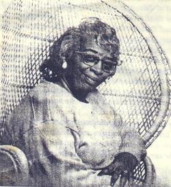 Helen R. <i>Reed</i> Ealy