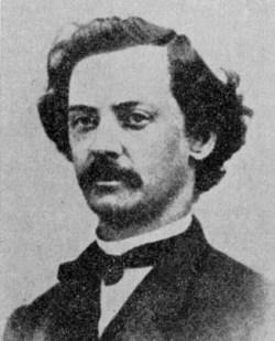 George L Aiken Net Worth
