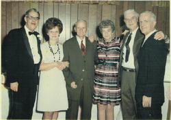 Hazel Irene <i>Thomas</i> Atkins