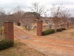 Northside Cemetery