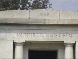 Smithsburg Cemetery