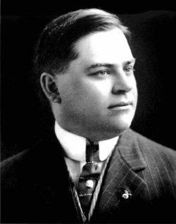 Harry H. Frazee