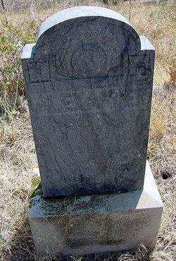 Ethel B. Alexander