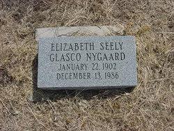 Elizabeth Seely Glasco Nygaard