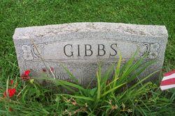 Harry Gibbs