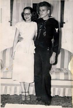 Jean Ruth <i>Fletcher</i> Konopacky