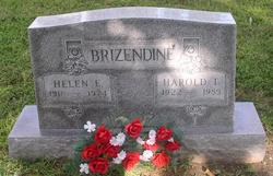 Helen E Brizendine