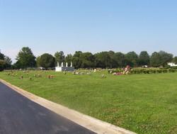 Hampton Memorial Gardens