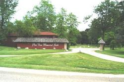 Pineview Memorial Park Cemetery