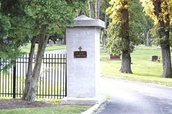 Hempstead Washburne, Sr