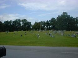 Gaston Cemetery