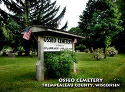 Osseo Cemetery