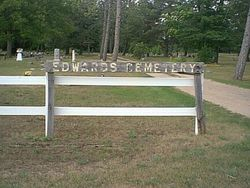 Edwards Township Cemetery