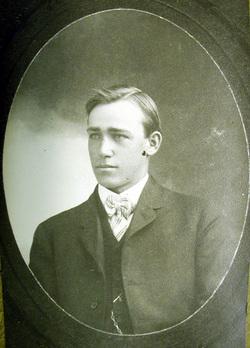 John M. Hopperdietzel