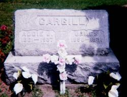 James Cargill