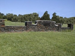 Woodbury Memorial Park