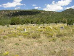 Pine Valley Cemetery