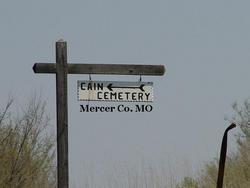Cain Cemetery