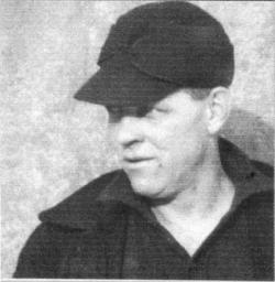 Charles Joseph Clemitus