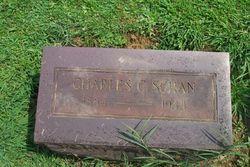 Charles Cleveland Schan