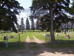 West Norden Cemetery