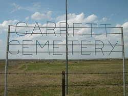 Garrett Cemetery