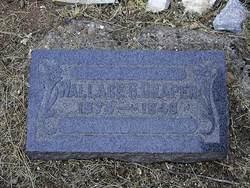Wallace Scott Draper