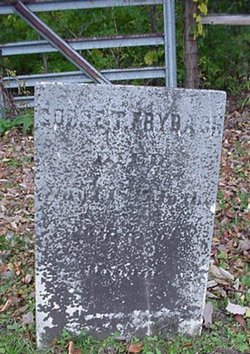 George T. Fryback