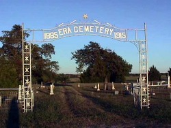 Era Cemetery