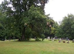 Herche Cemetery