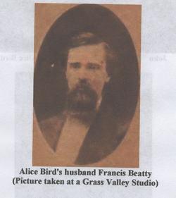 Francis Gibson Beatty
