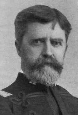 Thomas McArthur Anderson