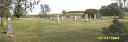 Prairie Flower Cemetery