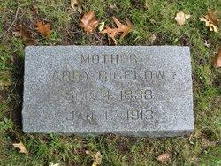 Abby Bigelow