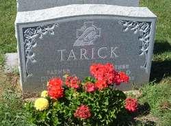 Dimian George Tarick