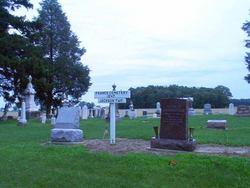 France Cemetery