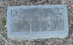 Charles V. Longley