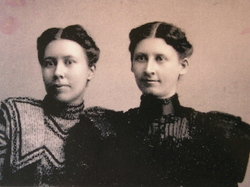 Anna R. Wadephul