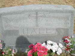 William Amon Hale