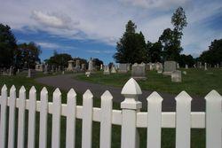 Newell Cemetery