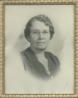 Marie Joanna <i>Frick</i> Quackenbush