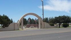 Denver City Memorial Park