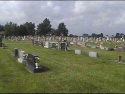 Mackville Cemetery