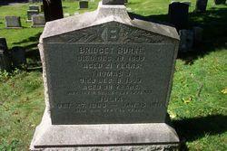 Thomas J. Burke