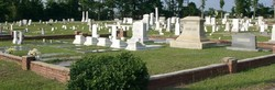 Claybank Cemetery