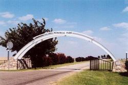 Quanah Memorial Park